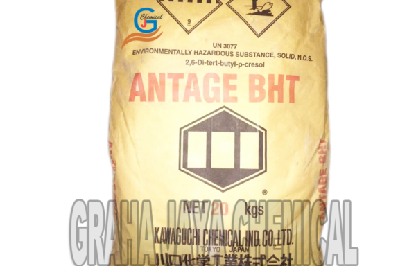 Antage BHT