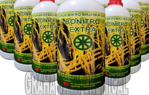 Bonitro Extra – Liquid