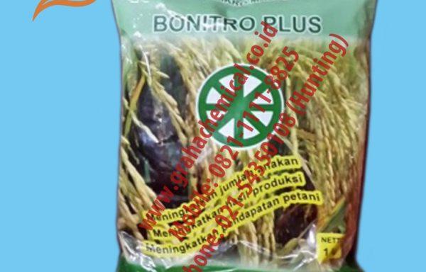 Bonitro Plus – Powder