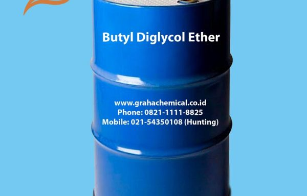 Butyl Diglycol Ether