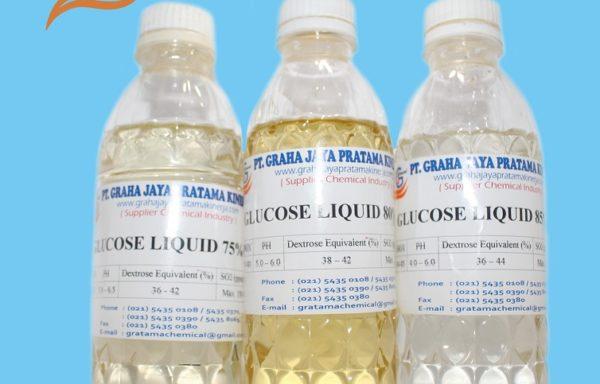 Glucose Liquid