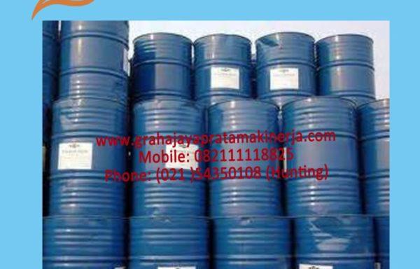 MEA – Mono Ethanol Amine (Flake)