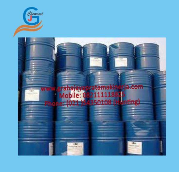 MEA – Mono Ethanol Amine