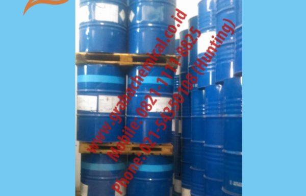 Methylene Chloride Ex DOW