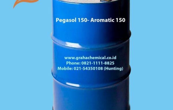 Pegasol 150 – Aromatic 150