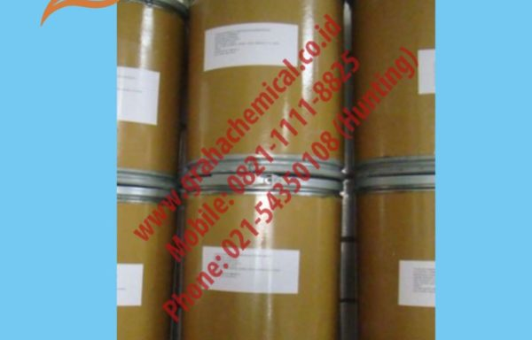 Sodium Saccharin 40-80 Mesh Pharma Kaifeng China