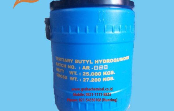 TBHQ Food – Tertiary butylhydroquinone
