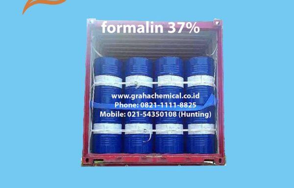 Formalin 37%