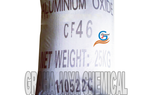 Aluminium Oxide Mesh 16 Brown
