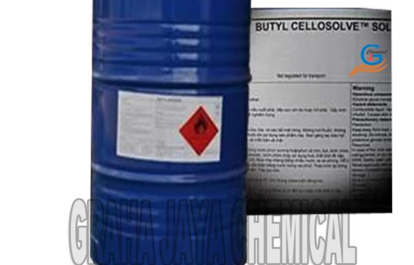 Diiso Butyl Ketone 96%