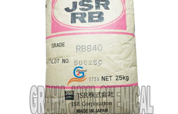 JSR RB840