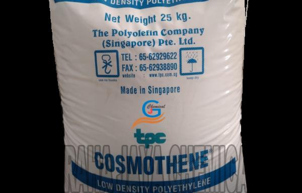 Cosmothene G-811