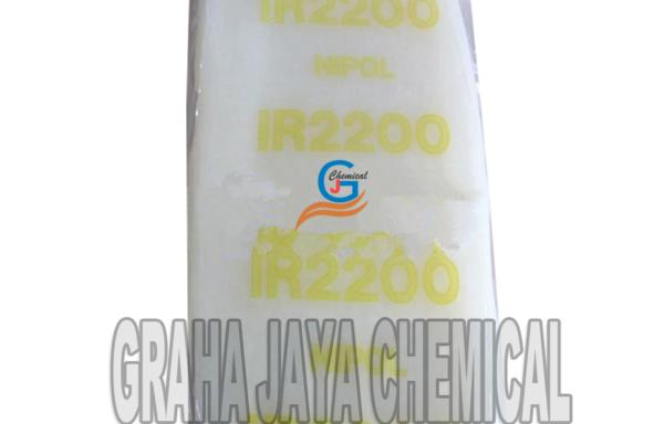 Polyisoprene IR 2200