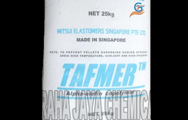 Tafmer DF180