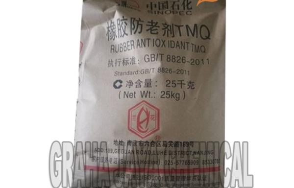 TMQ Antioxidant RD
