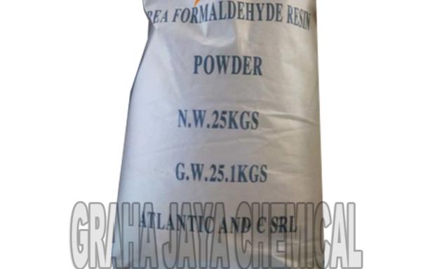 Urea Formaldehyde
