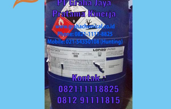 Benzalkonium Chloride 50% – BKC